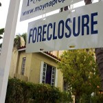 How to Rebound From Foreclosure